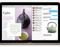 Apple rilascia OS X 10.11 El Capitan beta 4 agli sviluppatori