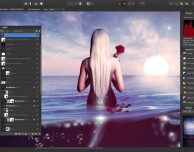 Affinity Photo, un'app professionale per l'editing delle foto