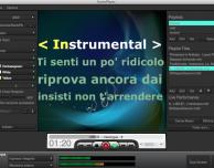 Kanto Karaoke: il Karaoke Player&Recorder ora disponibile anche per Mac