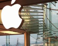 Assistenza online di Apple scende al 25º posto