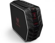 Acer punta sui videogiocatori con il nuovo Acer Predator G6