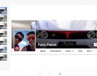 Facebook: filtri e adesivi ora disponibili anche nella versione web