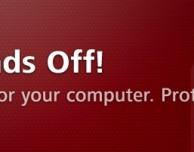 Firewall per Mac: Hands Off si aggiorna e diventa compatibile con OS X El Capitan
