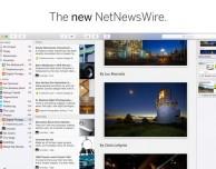 Arriva su Mac App Store il nuovo NetNewsWire