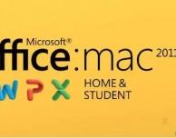 Microsoft Office 2011: risolto il bug di Outlook per OS X El Capitan