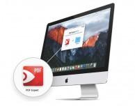 Readdle annuncia PDF Expert per Mac
