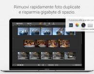 Snapselect: pulizia foto duplicati su Mac, ora gratis
