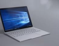 Secondo alcuni Microsoft avrebbe realizzato il laptop definitivo: il Surface Book