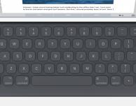 Il codice di OS X rivela una nuova Apple Magic Keyboard, un Magic Mouse 2 e un Magic Trackpad 2
