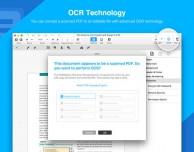 Creare e modificare PDF con PDFelement, in offerta a soli 0,99 Euro
