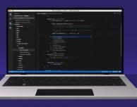 Microsoft lancia l'emulatore Android per Mac
