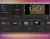 Creare presentasioni fotografiche con iFunia Photo Slideshow, ora in sconto
