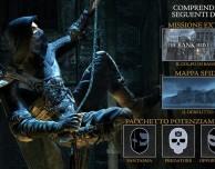 """Thief: Shadow Edition"" di Feral Interactive in forte sconto"
