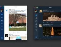 Twitter per Mac si aggiorna con tantissime novità