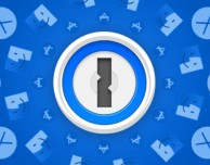 1Password 6 per Mac è finalmente disponibile!