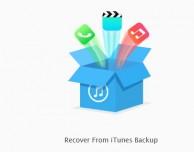PhoneRescue: recuperare dati cancellati su iPhone e iPad in modo semplice e veloce