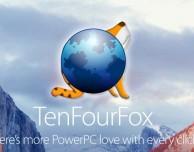 TenFourFox: si aggiorna il noto browser compatibile con PowerPC-Mac
