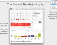 Taptile: organizzare il proprio piano di lavoro in modo semplice, flessibile e veloce