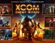 """""""XCOM Enemy Unknown – Elite Edition"""" tuo a soli 10 Euro"""