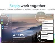 Meister Task: un'app pulita ed elegante per il task management su Mac
