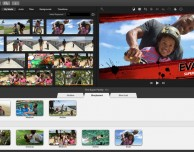 Apple rilascia iMovie 10.1.1