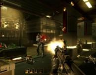 Deus Ex: vincitore di un Apple Design Award, tra le scelte della redazione Apple ed ora anche in sconto