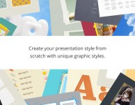 Graphic Styles: templates per lavorare con Pages, Keynote, Numbers e iBooks Author