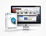Migliora la salute del Mac con TechTool Pro 8, ora in sconto del 60 percento