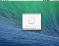 "Winmail.dat Viewer Pro Edition: aprire file ""dat"" sul tuo Mac, ora gratis"