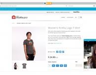 Mozzilla cerca tester per Firefox Hello Beta, la videochat da browser