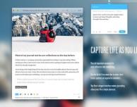 Day One 2: la nuova app per creare diari personali