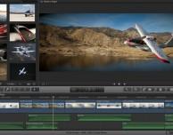 Nuovo update per Final Cut Pro, Motion e Compressor