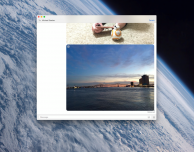 Disponibile OS X El Capitan 10.11.4 beta 6