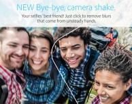 Adobe Photoshop Elements 14 disponibile anche su Mac App Store