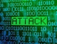 Attacchi malware: l'Italia non esce dalla top ten dei paesi più pericolosi in Europa