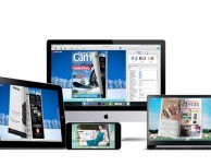 FlipBook Maker e iMyfone D-Back in forte sconto