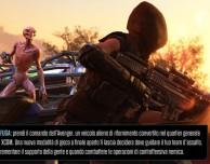 XCOM 2: una nuova battaglia ti attende su Mac