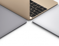 E' scaduto il tempo per i MacBook Air?