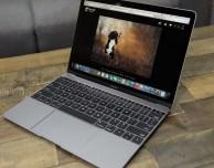 Apple conferma: nel Q2 2016 venduti 4.5 milioni di Mac
