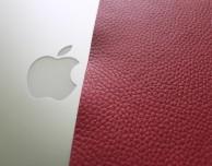 Custodia in pelle per MacBook Pro Retina 13″ by Lucrin – La recensione di SlideToMac