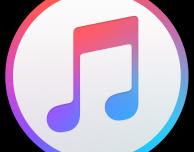 Nuovo update per iTunes