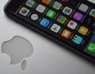 OS X 10.12: si potrà sbloccare il Mac con il Touch ID di iPhone?