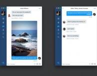 Twitter per Mac si aggiorna con tre novità