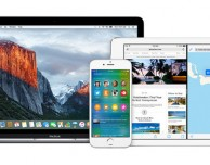 Apple rilascia macOS 10.12.5 beta 4 [u]