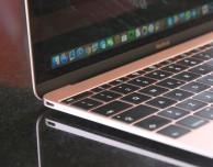 Recensione Apple MacBook 2016: migliore, ma non ancora perfetto – VIDEO
