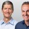 Aumentano le vendite dei Mac, la conferma arriva da Apple