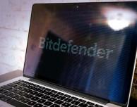 Scoperto un pericoloso malware su OS X