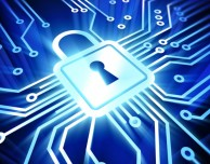 Cybersicurezza: Italia la più pericolosa in Europa