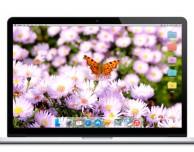 Live Desktop: rendi il tuo desktop animato