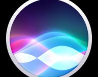 """Ecco come attivare """"Hey Siri"""" su macOS 10.12 Sierra – Guida"""